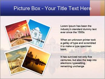 0000071572 PowerPoint Templates - Slide 23