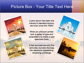 0000071572 PowerPoint Template - Slide 24