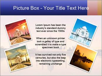 0000071572 PowerPoint Templates - Slide 24