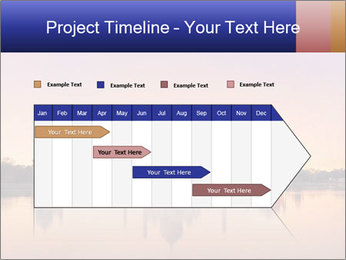 0000071572 PowerPoint Templates - Slide 25