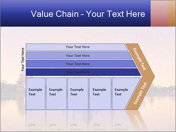 0000071572 PowerPoint Templates - Slide 27