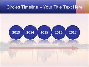 0000071572 PowerPoint Templates - Slide 29