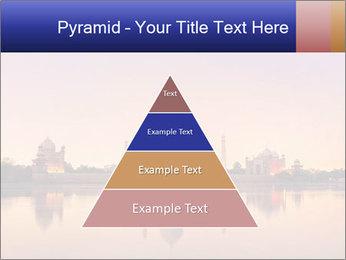 0000071572 PowerPoint Templates - Slide 30