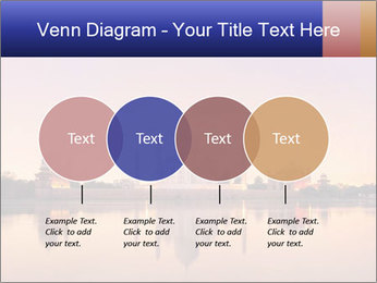 0000071572 PowerPoint Template - Slide 32