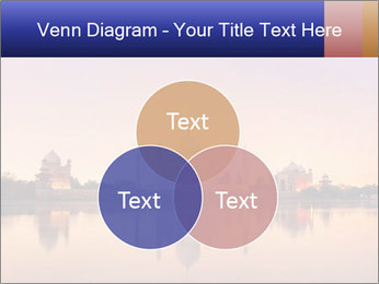 0000071572 PowerPoint Templates - Slide 33
