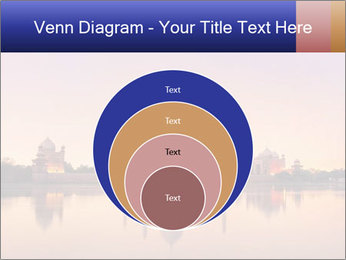 0000071572 PowerPoint Template - Slide 34