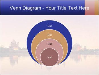 0000071572 PowerPoint Templates - Slide 34