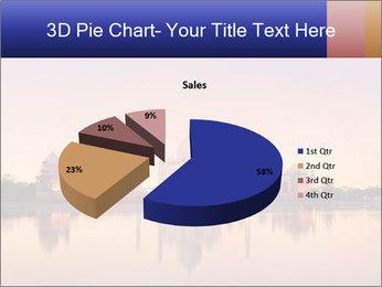 0000071572 PowerPoint Templates - Slide 35