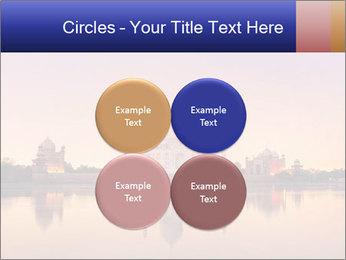 0000071572 PowerPoint Templates - Slide 38