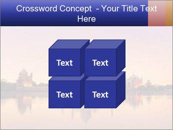 0000071572 PowerPoint Templates - Slide 39