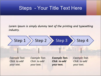0000071572 PowerPoint Template - Slide 4