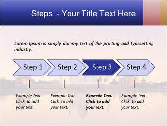 0000071572 PowerPoint Templates - Slide 4