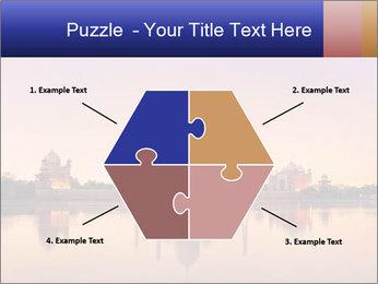 0000071572 PowerPoint Templates - Slide 40