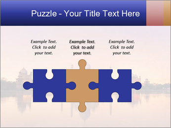 0000071572 PowerPoint Templates - Slide 42