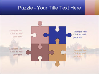 0000071572 PowerPoint Templates - Slide 43