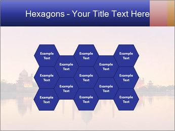 0000071572 PowerPoint Templates - Slide 44