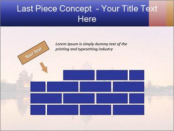 0000071572 PowerPoint Templates - Slide 46