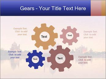 0000071572 PowerPoint Templates - Slide 47