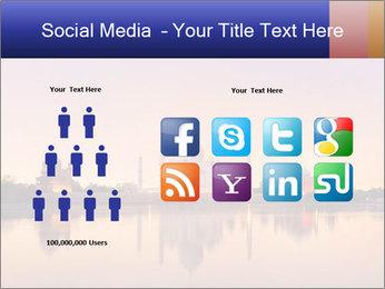 0000071572 PowerPoint Templates - Slide 5