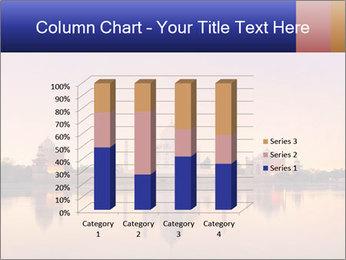 0000071572 PowerPoint Templates - Slide 50
