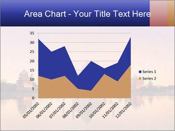 0000071572 PowerPoint Templates - Slide 53