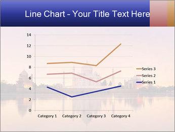 0000071572 PowerPoint Templates - Slide 54