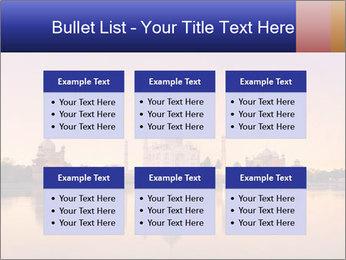 0000071572 PowerPoint Templates - Slide 56