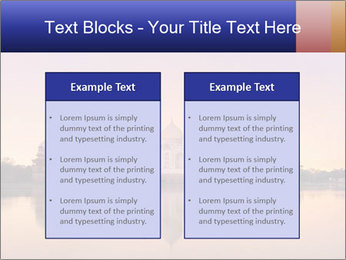 0000071572 PowerPoint Templates - Slide 57