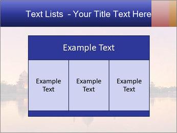 0000071572 PowerPoint Templates - Slide 59