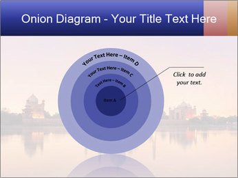 0000071572 PowerPoint Template - Slide 61