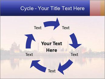 0000071572 PowerPoint Templates - Slide 62
