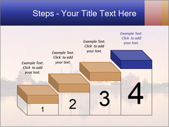 0000071572 PowerPoint Templates - Slide 64