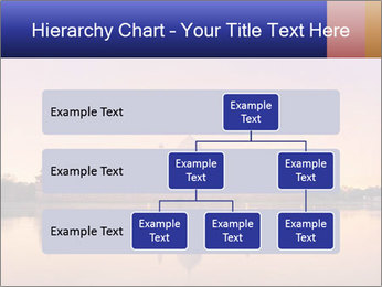 0000071572 PowerPoint Templates - Slide 67