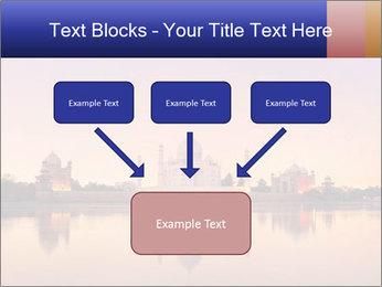 0000071572 PowerPoint Templates - Slide 70