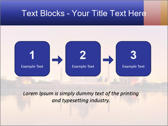 0000071572 PowerPoint Template - Slide 71
