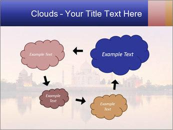 0000071572 PowerPoint Templates - Slide 72