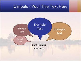 0000071572 PowerPoint Templates - Slide 73