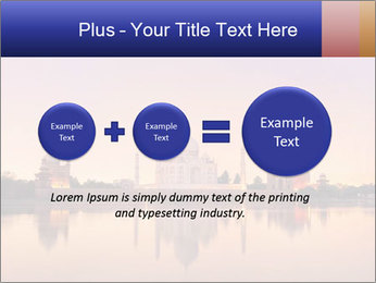 0000071572 PowerPoint Template - Slide 75