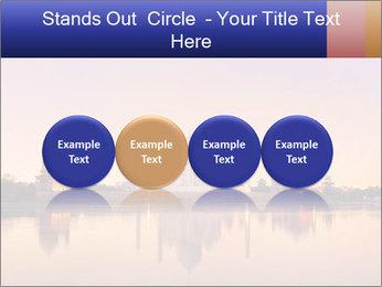 0000071572 PowerPoint Templates - Slide 76