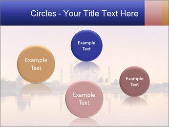 0000071572 PowerPoint Templates - Slide 77
