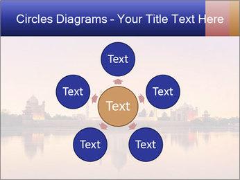 0000071572 PowerPoint Templates - Slide 78