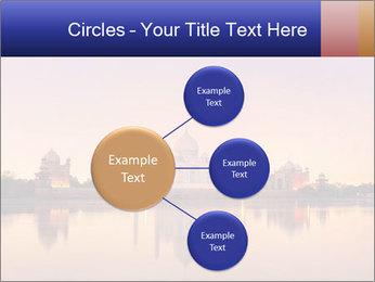 0000071572 PowerPoint Templates - Slide 79