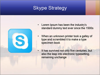 0000071572 PowerPoint Templates - Slide 8