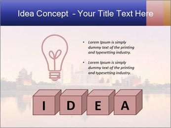 0000071572 PowerPoint Templates - Slide 80