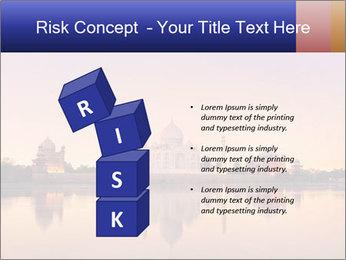 0000071572 PowerPoint Templates - Slide 81
