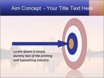 0000071572 PowerPoint Templates - Slide 83