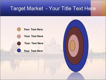 0000071572 PowerPoint Templates - Slide 84