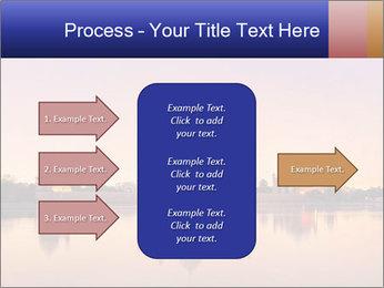 0000071572 PowerPoint Templates - Slide 85