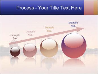 0000071572 PowerPoint Templates - Slide 87