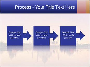 0000071572 PowerPoint Templates - Slide 88